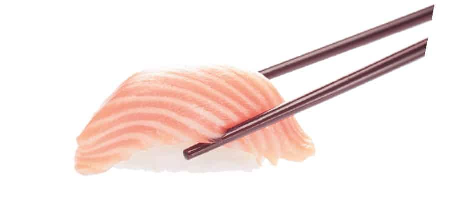 Риба за Суши