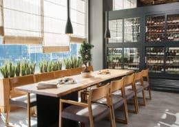 Голяма суши маса